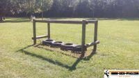 outdoor_sportpark_traun_03