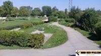 outdoor_sportpark_traun_11