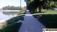 outdoor_sportpark_traun_14