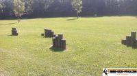 outdoor_sportpark_traun_02