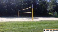 outdoor_sportpark_traun_06