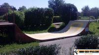 outdoor_sportpark_traun_10