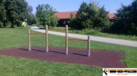 outdoor_sportpark_traun_15