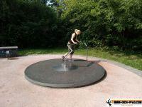 outdoor_sportpark_markranstaedt_02