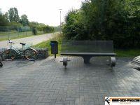 outdoor_sportpark_markranstaedt_12