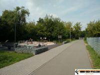 outdoor_sportpark_markranstaedt_13