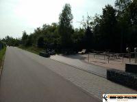 outdoor_sportpark_markranstaedt_01