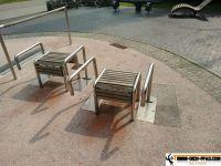 outdoor_sportpark_markranstaedt_07