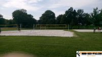 outdoor_sportpark_linz_08