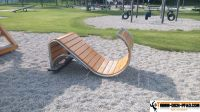 outdoor_sportpark_linz_11