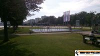 outdoor_sportpark_linz_02