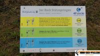 outdoor_sportpark_bad_homburg_23