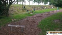 outdoor_sportpark_bad_homburg_20