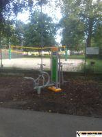sportpark_graz_augarten_01