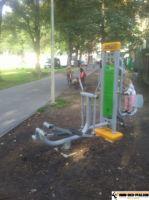 sportpark_graz_augarten_16