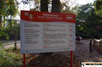 mueller-parcours-mannheim04