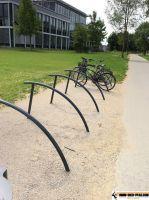 sportpark_graz_augarten_15