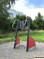 sportpark_graz_augarten_03