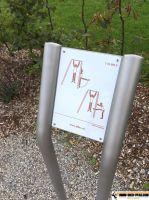 sportpark_graz_augarten_24