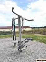 sportpark_graz_augarten_09