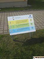 outdoor_sportpark_potsdam_12
