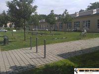 outdoor_sportpark_potsdam_17