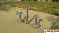 outdoor_sportpark_wien_floridsdorf_14