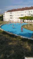 outdoor_sportpark_wien_floridsdorf_09