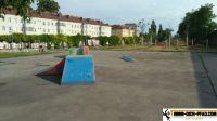 outdoor_sportpark_wien_floridsdorf_19