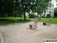 fitness_parcours_hamburg_14