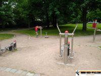 fitness_parcours_hamburg_09