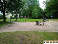 fitness_parcours_hamburg_13