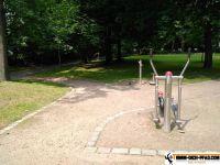 fitness_parcours_hamburg_15