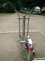 fitness_parcours_hamburg_10