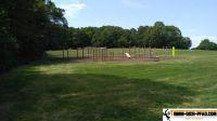 outdoor_fitnesspark_wien_V_20