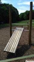 outdoor_fitnesspark_wien_V_14