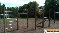 outdoor_fitnesspark_wien_V_13