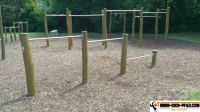 outdoor_fitnesspark_wien_V_10