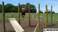 outdoor_fitnesspark_wien_V_15