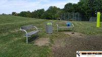 outdoor_fitnesspark_wien_V_11