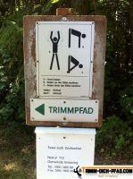 trimm-dich-pfad-ismaning_08