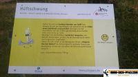 bewegungsparcours_heppenheim_03