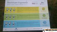 bewegungsparcours_heppenheim_05