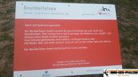 bewegungsparcours_heppenheim_19