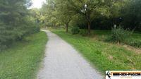 Trimm-Dich-Pfad_heppenheim_bruchsee_15