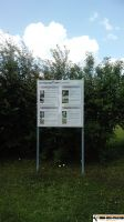 generationenpark_leobersdorf_15