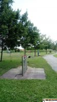 generationenpark_leobersdorf_08