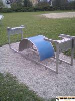 bewegungsparcours_bergheim_14