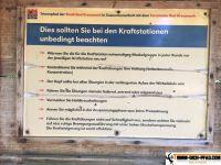 trimmpfad_der_stadt_bad_kreuznach_12