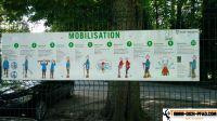 bewegungsparcours_salzburg_16